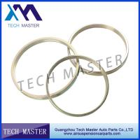 37126785537 Air Suspension Repair Kit For BMW E65/E66 Rear Rubber Rings Manufactures