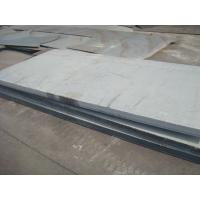 High Strength 301 310 420 430 Hot Rolled Stainless Steel Plate Sheet For Shipbuilding Manufactures