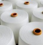 Polyester high strengh and shrinkage tenacity ATY yarns air textured yarns for taslan fabric yarn Manufactures