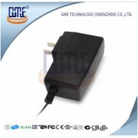 Linear Constant Current LED Driver Wall Mount 100g 90V - 264VAC Manufactures