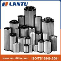 China Hydraulic Oil filter on sale