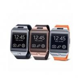 Samsung Galaxy Gear 2 R380 Smart Watch Brand New Black Manufactures