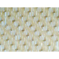 China High Efficiency Pet / Polyester Filter Cloth For Mineral Separation on sale