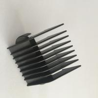 Electric Hair Clipper Comb Manufactures