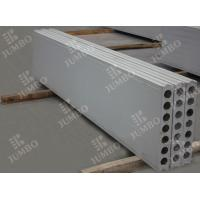 China Precast Building Hollow Core Wall Panels Lightweight Structural Panels wholesale