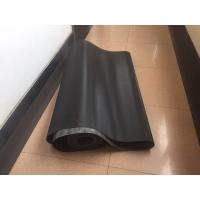 20m 25m 30m EPDM Waterproofing Membrane Anti Aging Unique Covering Manufactures