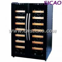 Wine Cooler 32 Bottles Manufactures