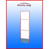 China EAS Security Antenna PIT Anti Shoplifting Devices for Store / Shopping Mall on sale