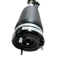 China A2513203013 A2513203113 Air Bag Shock Absorber for Mercedes W251 R280 R300 R350 R500 R550 R320 R6 on sale