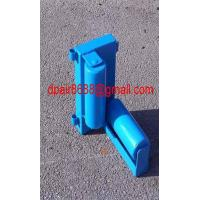 Buy cheap Steel Buried Cable Roller&Nylon cable rollers from wholesalers
