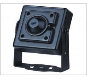 China HOT! 2011 mini security CCD camera J0118 on sale