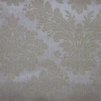 Yarn-dyed jacquard chenille fabric with 280cm width Manufactures
