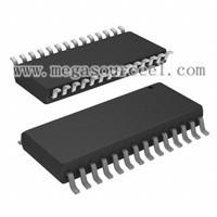 MAX3241ECAI+ - Maxim Integrated Products - ±15kV ESD-Protected, Down to 10nA, 3.0V to 5.5V, Up to 1Mbps, True RS-232 Tra Manufactures