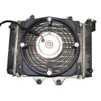 Motorcycle fan Manufactures