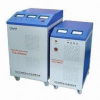 1.5kW Pure Sine Wave Inverter (Off Grid Solar Inverter), Single-phase, with Charger Manufactures