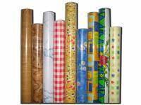 Self Adhesive Rolls Manufactures
