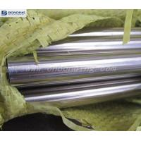 China 304 Stainless Steel Seamless Pipe/Tupe on sale