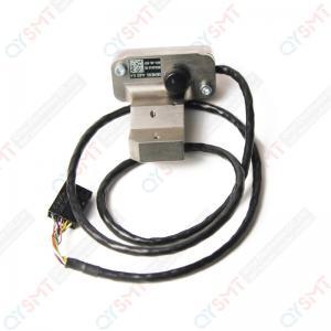 SMT spare parts SIEMENS INCREMENTAL SHAFT ENCODER 00343442-05 Manufactures