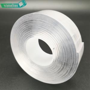 China Reusable Magic Nano Tape Polyurethane Adhesive Glue Type For Automotive Phone on sale