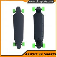 China 1200watt canadian deck electric skateboards for sale on sale