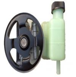Power Steering pump(APP.CAR :MAZDA) Manufactures