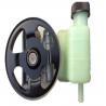 Buy cheap Power Steering pump(APP.CAR :MAZDA) from wholesalers