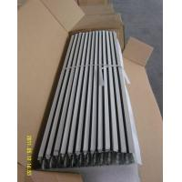 Suspended ceiling t grids Manufactures