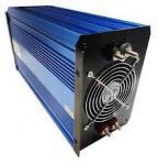 3000 Watt Pure Sine Wave Power Inverters 12V / 24V / 48V DC for Solar system , Vehicle Manufactures