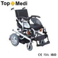 2014 electric wheelchairs/electric wheel chair prices/power wheel chair of best prices Manufactures