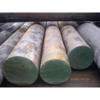 tool steel H13,P20 Manufactures