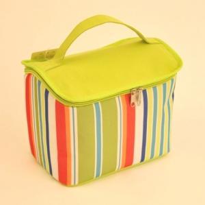 high quality cooler bag/ lunch bag