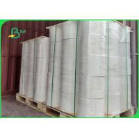 Buy cheap 125um 200um PET Synthetic Paper For Laser Printing High Temperature Resistance from wholesalers