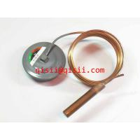 China ACC00106 on sale
