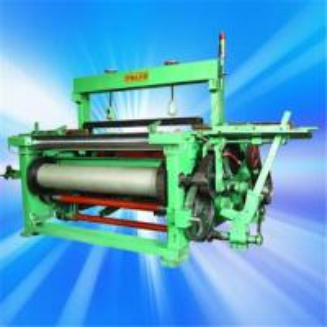 NWJ series weaving mesh machine,ZWJ 1300 wire weaving machine ,MULTI--purpose diamond mesh machine