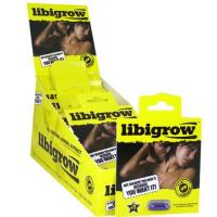 Libigrow sex products Manufactures
