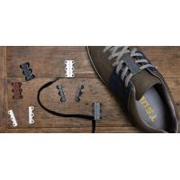 Golf shoes Magnetic automatic closed Manufactures