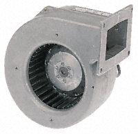 Plastic Inline fan /duct fan/ Inline duct fan Manufactures