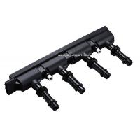 China OEM Quality Ignition Coil for UF-669 11-16 Buick Cadillac Chevrolet L4 1.4L on sale