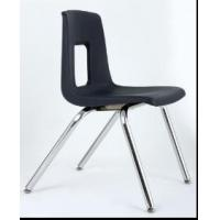 hot-sale plastic chair DC886 Manufactures