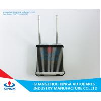 Auto Radiator Warm Wind  Auto Spare Part ASTRA F After Market Manufactures