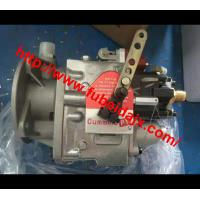 China Cummins genuine 3028791 3038436 pt pump Star product made in America on sale