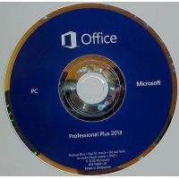 Microsoft Office 2013 Professional Product Key Activation Retail Pack Version Manufactures