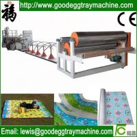 plastic foam floor mat for kids Making Machinery Manufactures