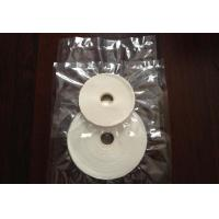 Disposable SMT Non - Woven Cleaning Cloth Roller Wiper For Cleanroom Using Manufactures