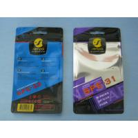 PET / NY / PE Pet Food Pouch with Moisture and Oxygen Barrier Manufactures