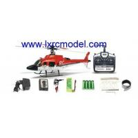 China Esky BELT-CP CX 2.4G RC Helicopter Red on sale