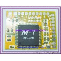 PS2 M-7 MP-788 PS2 modchip Manufactures