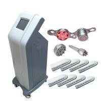 Multipolar RF Vacuum liposuction Slimming Machine for body shape Max shape Manufactures