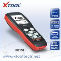 PS150 Oil Reset Tool Manufactures