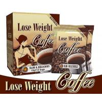 Natural Lose Weight Coffee, No Side Effect and Rebound Best herbal slimming coffee, fast to tastes good and slim fast Manufactures